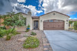 Photo of 36146 N Stoneware Drive, San Tan Valley, AZ 85140 (MLS # 5982823)
