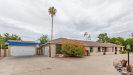 Photo of 1456 N Gaylord Circle, Mesa, AZ 85213 (MLS # 5982919)