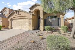Photo of 12430 W Rancho Drive, Litchfield Park, AZ 85340 (MLS # 5982948)
