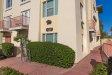 Photo of 1081 W 1st Street, Unit 8, Tempe, AZ 85281 (MLS # 5983017)