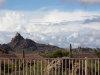 Photo of 26072 N 115th Place, Scottsdale, AZ 85255 (MLS # 5983028)