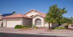 Photo of 3842 N 151st Avenue, Goodyear, AZ 85395 (MLS # 5983035)