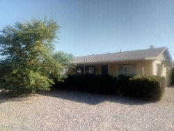 Photo of 11379 N 112th Drive, Youngtown, AZ 85363 (MLS # 5983273)