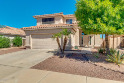 Photo of 1974 W Raven Drive, Chandler, AZ 85286 (MLS # 5983323)