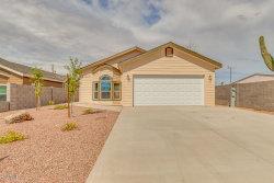 Photo of 2888 W 16th Avenue, Apache Junction, AZ 85120 (MLS # 5983374)