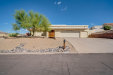 Photo of 14837 N Mayflower Drive, Fountain Hills, AZ 85268 (MLS # 5983521)