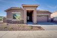 Photo of 2528 N 212th Drive, Buckeye, AZ 85396 (MLS # 5983563)