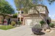 Photo of 18220 W Canyon Lane, Goodyear, AZ 85338 (MLS # 5983569)