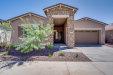 Photo of 21265 W Wilshire Drive, Buckeye, AZ 85396 (MLS # 5983570)