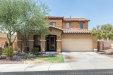 Photo of 29746 N 127th Lane, Peoria, AZ 85383 (MLS # 5983662)