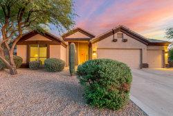 Photo of 4829 E Crimson Terrace, Cave Creek, AZ 85331 (MLS # 5983714)