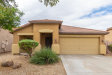 Photo of 518 S 114th Avenue, Avondale, AZ 85323 (MLS # 5983723)