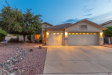 Photo of 12225 W Harrison Street, Avondale, AZ 85323 (MLS # 5983732)