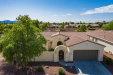 Photo of 22626 N Arrellaga Drive, Sun City West, AZ 85375 (MLS # 5983800)