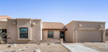 Photo of 14607 N Love Court, Fountain Hills, AZ 85268 (MLS # 5983806)
