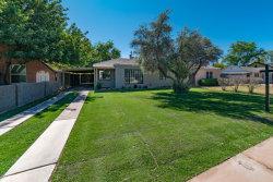Photo of 1521 E Granada Road, Phoenix, AZ 85006 (MLS # 5983860)
