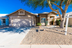 Photo of 740 E Shannon Street, Chandler, AZ 85225 (MLS # 5983897)