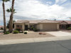 Photo of 19765 N Wind Rose Way, Surprise, AZ 85374 (MLS # 5983899)