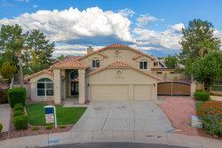 Photo of 10928 W Clover Way, Avondale, AZ 85392 (MLS # 5983918)