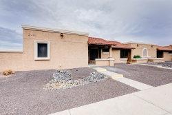 Photo of 316 W Hononegh Drive, Unit 4, Phoenix, AZ 85027 (MLS # 5983936)