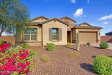 Photo of 11832 W Lone Tree Trail, Peoria, AZ 85383 (MLS # 5983941)