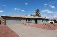 Photo of 2126 W Coolbrook Avenue, Phoenix, AZ 85023 (MLS # 5983963)