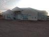 Photo of 19965 N Klamath Place, Maricopa, AZ 85139 (MLS # 5984009)