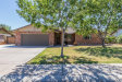 Photo of 233 E Silver Creek Road, Gilbert, AZ 85296 (MLS # 5984018)
