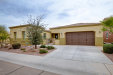 Photo of 1223 E Copper Hollow, San Tan Valley, AZ 85140 (MLS # 5984045)