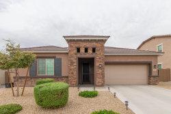 Photo of 692 N 157th Drive, Goodyear, AZ 85338 (MLS # 5984061)