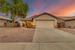 Photo of 1673 S 171st Drive, Goodyear, AZ 85338 (MLS # 5984074)