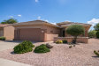 Photo of 17405 W Calistoga Drive, Surprise, AZ 85387 (MLS # 5984090)
