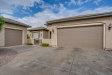 Photo of 20002 N 269th Drive, Buckeye, AZ 85396 (MLS # 5984106)