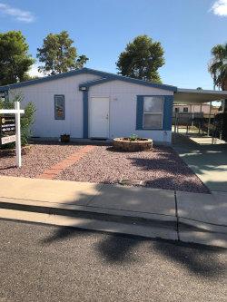 Photo of 3933 E Birchwood Avenue, Mesa, AZ 85206 (MLS # 5984126)