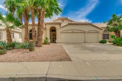 Photo of 663 S Dodge Street, Gilbert, AZ 85233 (MLS # 5984179)