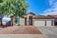 Photo of 5204 E Woodridge Drive, Scottsdale, AZ 85254 (MLS # 5984285)