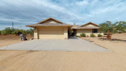Photo of 35615 N 12th Street, Phoenix, AZ 85086 (MLS # 5984537)