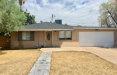 Photo of 1807 N 32nd Place, Phoenix, AZ 85008 (MLS # 5984560)