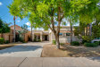 Photo of 8062 E Del Tornasol Drive, Scottsdale, AZ 85258 (MLS # 5984582)