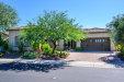 Photo of 27377 N 125th Drive, Peoria, AZ 85383 (MLS # 5984623)
