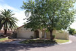 Photo of 5523 S Jolly Roger Road, Tempe, AZ 85283 (MLS # 5984629)