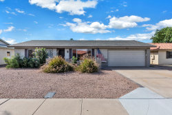 Photo of 833 Leisure World --, Mesa, AZ 85206 (MLS # 5984689)