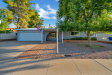 Photo of 1825 E La Donna Drive, Tempe, AZ 85283 (MLS # 5984696)