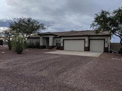 Photo of 37223 N 12th Street, Desert Hills, AZ 85086 (MLS # 5984724)