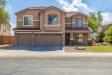 Photo of 22649 W Kimberly Drive, Buckeye, AZ 85326 (MLS # 5984779)