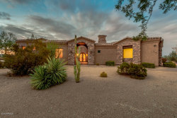 Photo of 19140 W Townley Court, Waddell, AZ 85355 (MLS # 5984858)