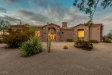 Photo of 19140 W Townley Court, Waddell, AZ 85355 (MLS # 5984858)