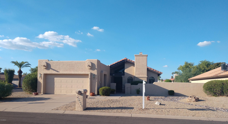 Photo for 10402 E Watford Way, Sun Lakes, AZ 85248 (MLS # 5984878)