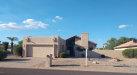 Photo of 10402 E Watford Way, Sun Lakes, AZ 85248 (MLS # 5984878)
