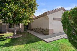 Photo of 10159 E Floriade Drive, Scottsdale, AZ 85260 (MLS # 5984948)